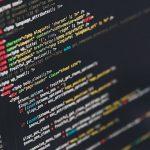 Error node.js manejo y solución