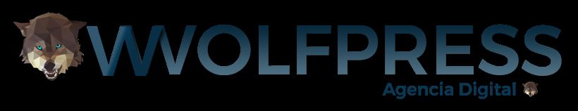 Wolfpress