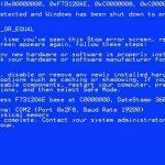 Si obtiene el error 0x80070422 en Windows, aquí está la solución