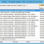 Cómo actualizar Windows 10 sin conexión. (Sin internet)